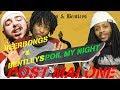 POST MALONE - SPOIL MY NIGHT FT SWAE LEE BEERBONGS & BENTLEYS REACTION Mp3 Download