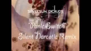 Watch Silversun Pickups Panic Switch video