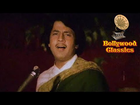 Yesudas All Time Hit Romantic Song - Teri Tasveer Ko - Best Of Raj Kamal - Sawan Ko Aane Do video