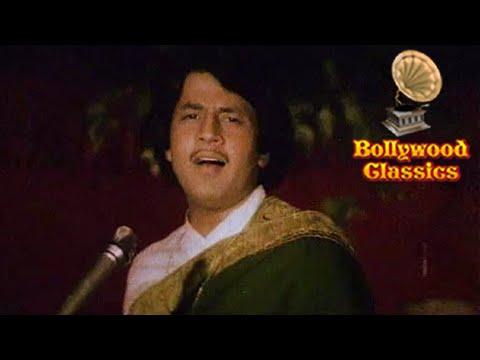 Yesudas All Time Hit Romantic Song - Teri Tasveer Ko - Best Of Raj Kamal - Sawan Ko Aane Do video