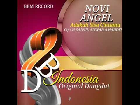 Download 2BD INDONESIA NOVI ANGEL ADAKAH SISA CINTAMU COVER SINGLE Mp4 baru