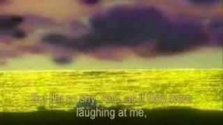 Vídeo 1 de Yamadera Kouichi