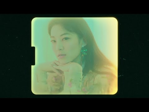 Arden Cho - Simply (Official Music Video)
