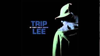 Watch Trip Lee Call Us Crazy (ft. Tedashii) video