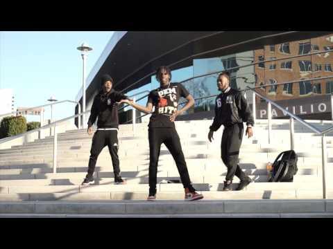 download lagu Skippa Da Flippa - Migo Flippin Thakrew gratis