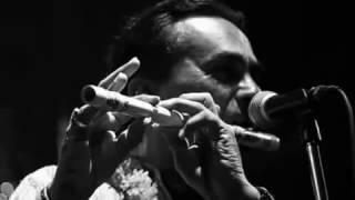 remo fernandes flute song music in aagadu intervel secen