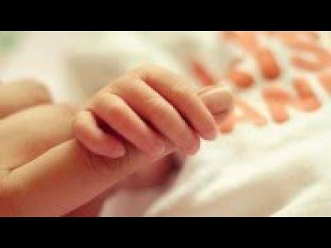 Hungaria ofron 30 mijë euro për çiftet që bëjnë 3 fëmijë