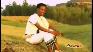 Zeynu Mehbub  Kuullee Wollo Oromo Music