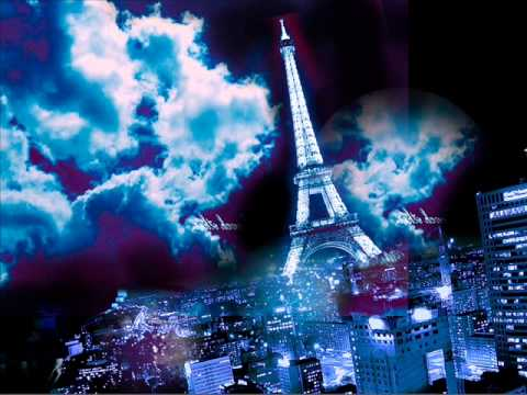 ✯equaleyes - French Kiss Remix Sxs✯ video