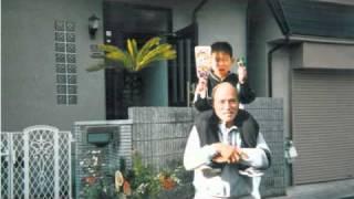 Hiroshi Nakanishi 1943 2010