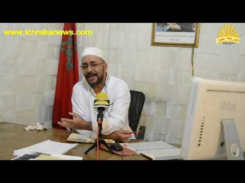 جريمة قطع أشجار شارع محمد الخامس بسيدي سليمان.. مسؤولية من؟ أين ربط المسؤولية بالمحاسبة
