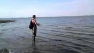 в лисаковске рыбалка