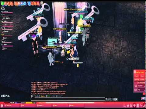 Omnia giochi i900 samsung w come foto igo8 per