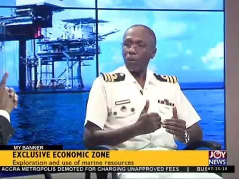 Exclusive Economic Zone - My Banner (16-2-15)