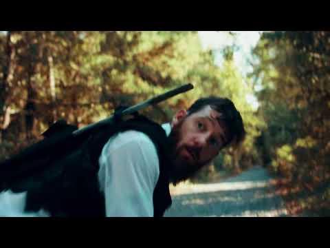PUBG için yine bir kısa film yapılmış ve harika da olmuş  Mutlaka İzleyin D
