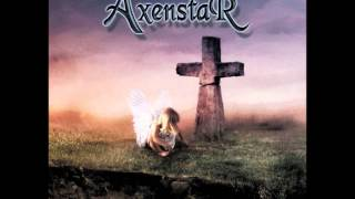 Watch Axenstar All I Could Ever Be video