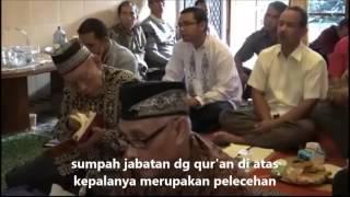 ISLAM KAFFAH PART 1
