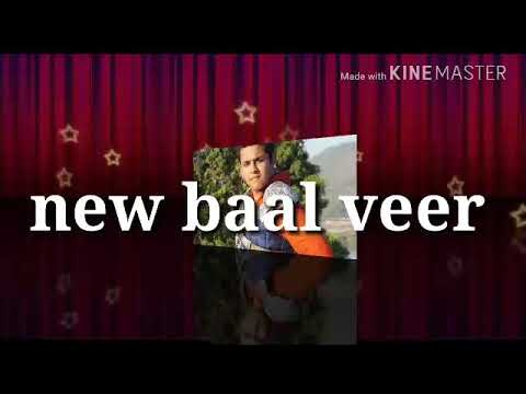 Baal veer 1115 left new part 2018 thumbnail