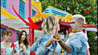 download musica 🚨 O QUE VOCÊ NÃO VIU - MATHEUS E KAUAN e MC KEVINHO - DEIXA ELA BEIJAR KONDZILLA