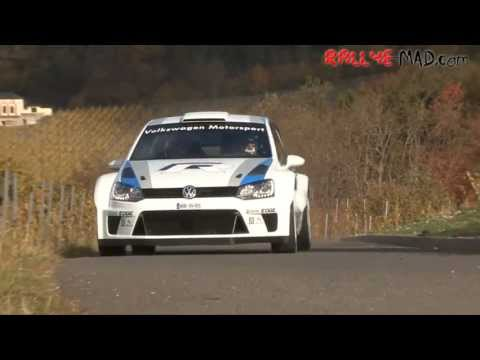vw-polo-r-wrc-test-2011-hd.html