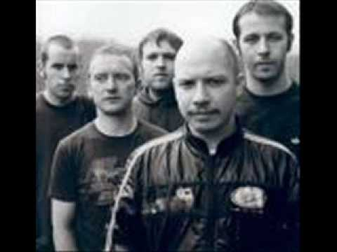 Mogwai - Christmas Steps