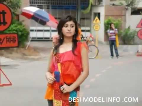 Indian Bengali Song By Arnab -tomar Jonno video