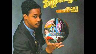Watch Zapp  Roger Slow And Easy video