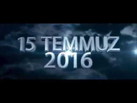Evlat - Dr Şamil Şensoy 15 Temmuz Şehitlerine � MP3...