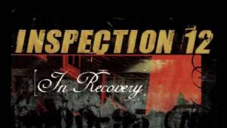 Watch Inspection 12 Secret Identity video