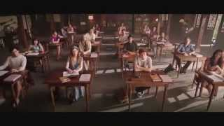 Official Trailer The Philosophers 2013 ( Cinta Laura ).mp4