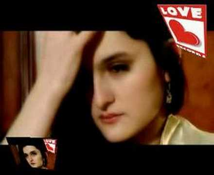 Tajikan - Tajik Singer Farzonai Khurshed - Farsi Song video