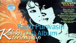 download lagu Kumpulan Lagu Ratih Purwasih Full Album Galau  Nonstop gratis
