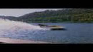 1971 (2007) - Official Trailer
