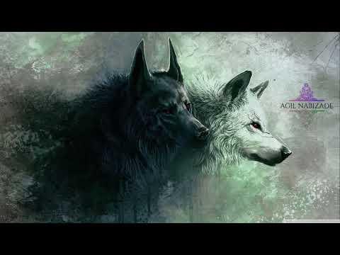 Доттаг1а (Instrumental) (2018) (AGIL NABIZADE REMIX)