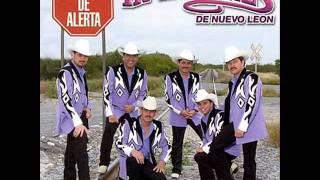 Watch Invasores De Nuevo Leon Cruz De Dolor video