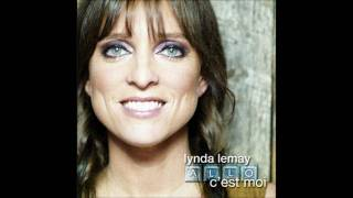 Rends moi ma bicyclette - Lynda Lemay