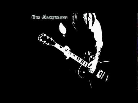 Tim Armstrong - Wake Up