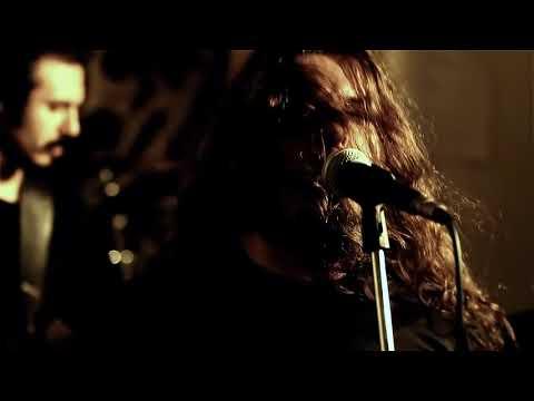 Arsames - Immortal Identity