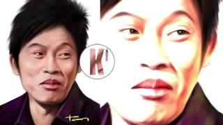 Tao là linh xe ôm Remix - Hoài Linh