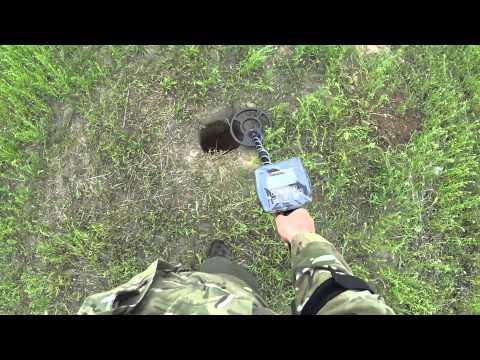 Онлайн видео crash test nr3: frontal/side collision