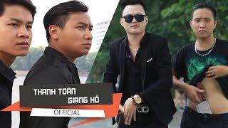 [Mốc Meo] Tập 39 - Thanh Toán Giang Hồ