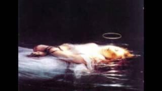 Watch Saturnus Drown My Sorrow video