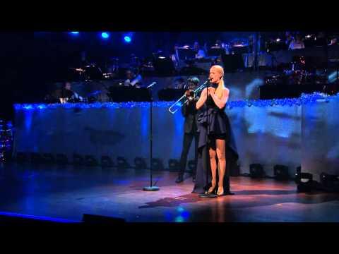 Tina Dico - River Joni Mitchell