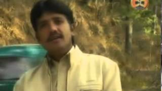 HINDKO MAHIYE BEST OF NAEEM HAZARVI..PRESENTED BY TAHIR KHAN