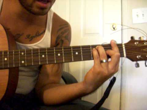 F  chord or F Sharp Lesson  F Sharp Chord Guitar
