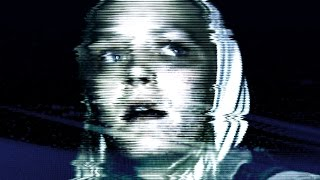 PHOENIX FORGOTTEN (2017) Official Teaser