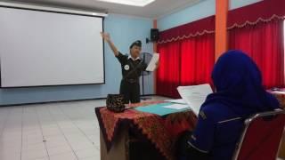 Puisi Selamat Pagi Indonesia