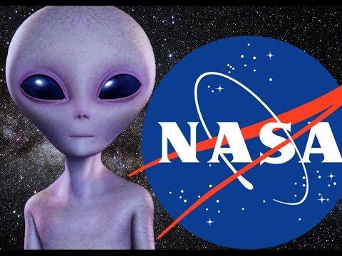 NASA Will DESTROY $1 Billion Spacecraft In Case ALIENS Exist