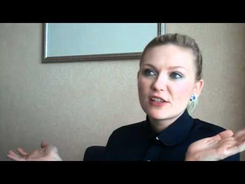 Kirsten Dunst 1