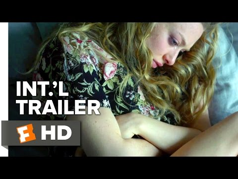Watch Fathers and Daughters (2015) Online Free Putlocker